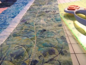 Quilting Borders (9)