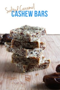 Salted-Caramel-Cashew-Bars4-copy