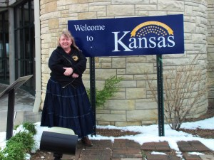 crossing Kansas 4-30-16 (2)