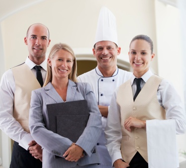 Btepapercax Web Fc2 Com Hotel Catering Manager Cover Letter