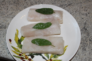 sal santimboca bacalao