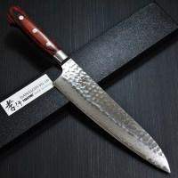 Chefslocker-Japanese Chefs Knives-asian knives-new