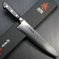 Kanestune Japanese Chef Knives