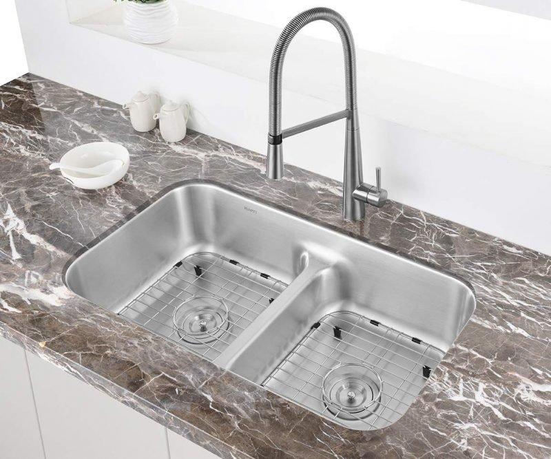 best kitchen sinks of 2021 top 10