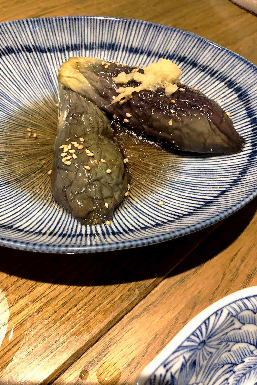Zakoya Shimokitazawa