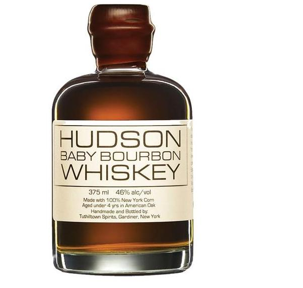 best whiskey brands