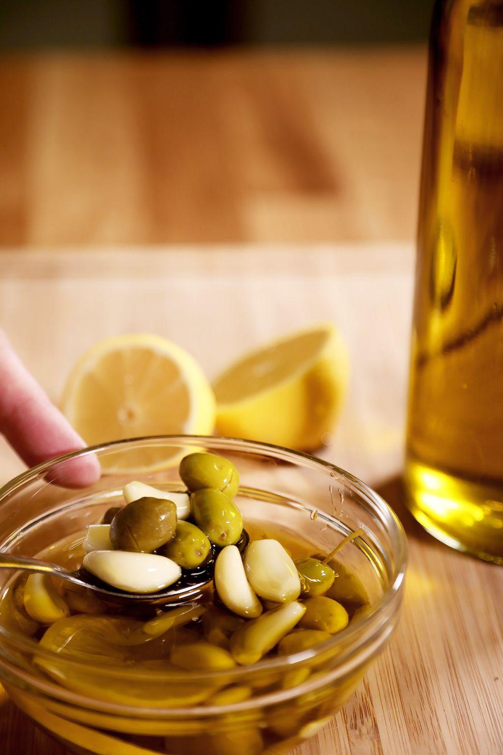 Best Olive Oil Brands