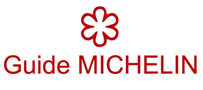 Michelin – Geschichten aus der Sterneküche – ARTE Reportage begleitet den Michilin