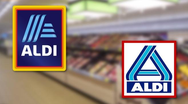 Steffen Henssler ist das neue ALDI Werbegesicht