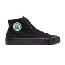 kitchen shoes womens pfister pasadena faucet women s chef cooking and pf flyers sandlot hi top cw7306