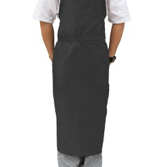 Kitchen Bags Dual Trash Can Chef Works Australia | Culinary Wear, Clothing And ...
