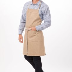 Colored Kitchen Islands Buffet And Hutch Chef Works Australia | Culinary Wear, Clothing ...
