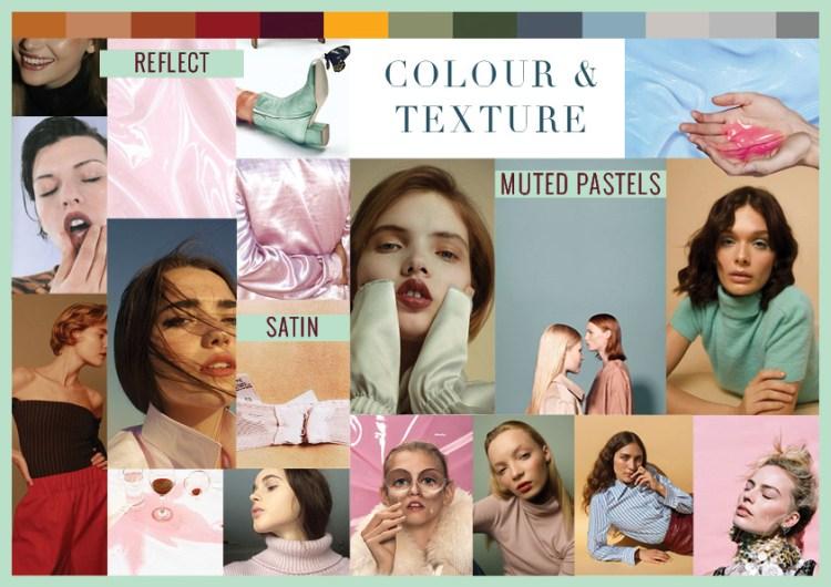 colour-texture