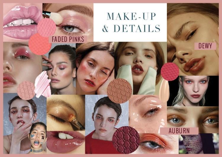 makeup-details