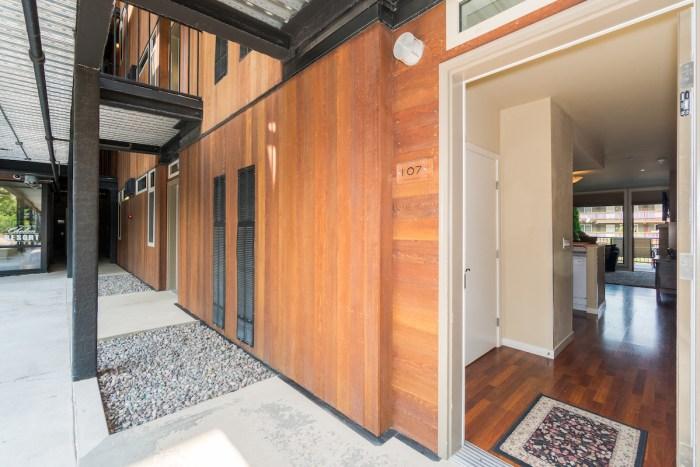 Condo Chelan Resort Suites for Sale