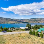 Chelan Real Estate for Sale