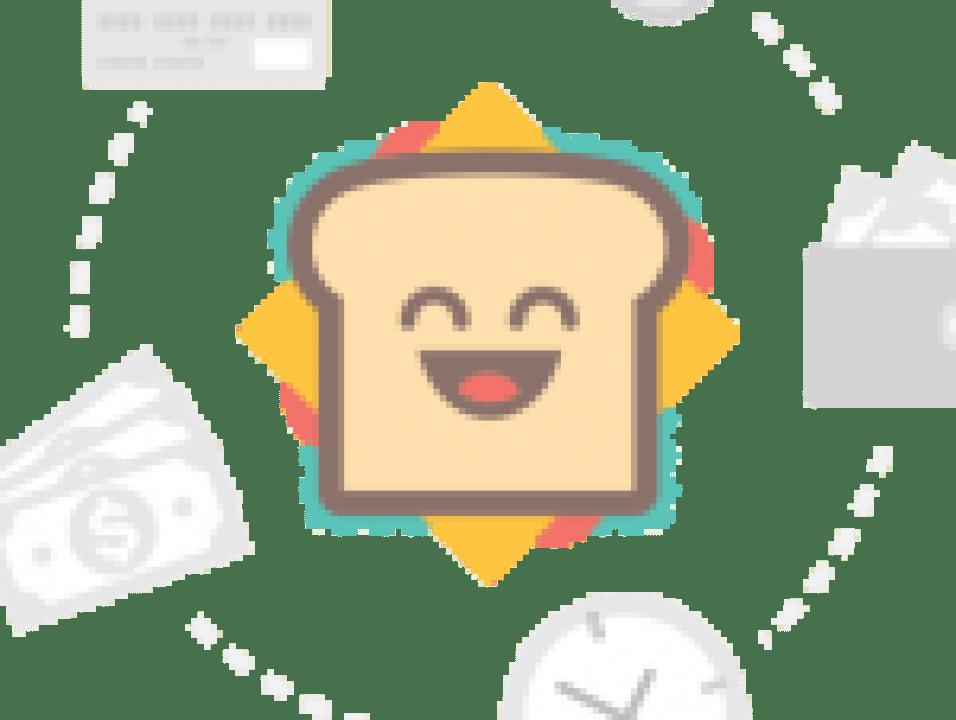 vegan pearl bracelet
