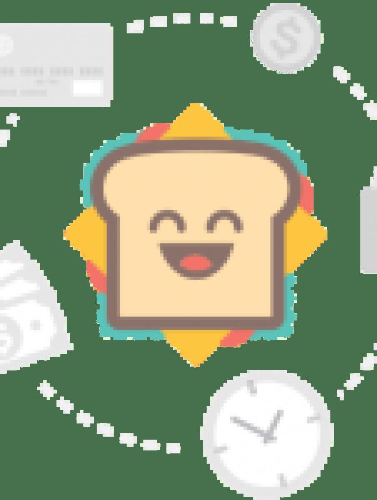 Delicious Whole Wheat Ciabatta Bread