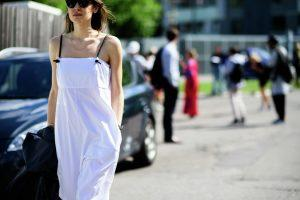 le-21eme-adam-katz-sinding-copenhagen-fashion-week-spring-summer-2017_aks5103