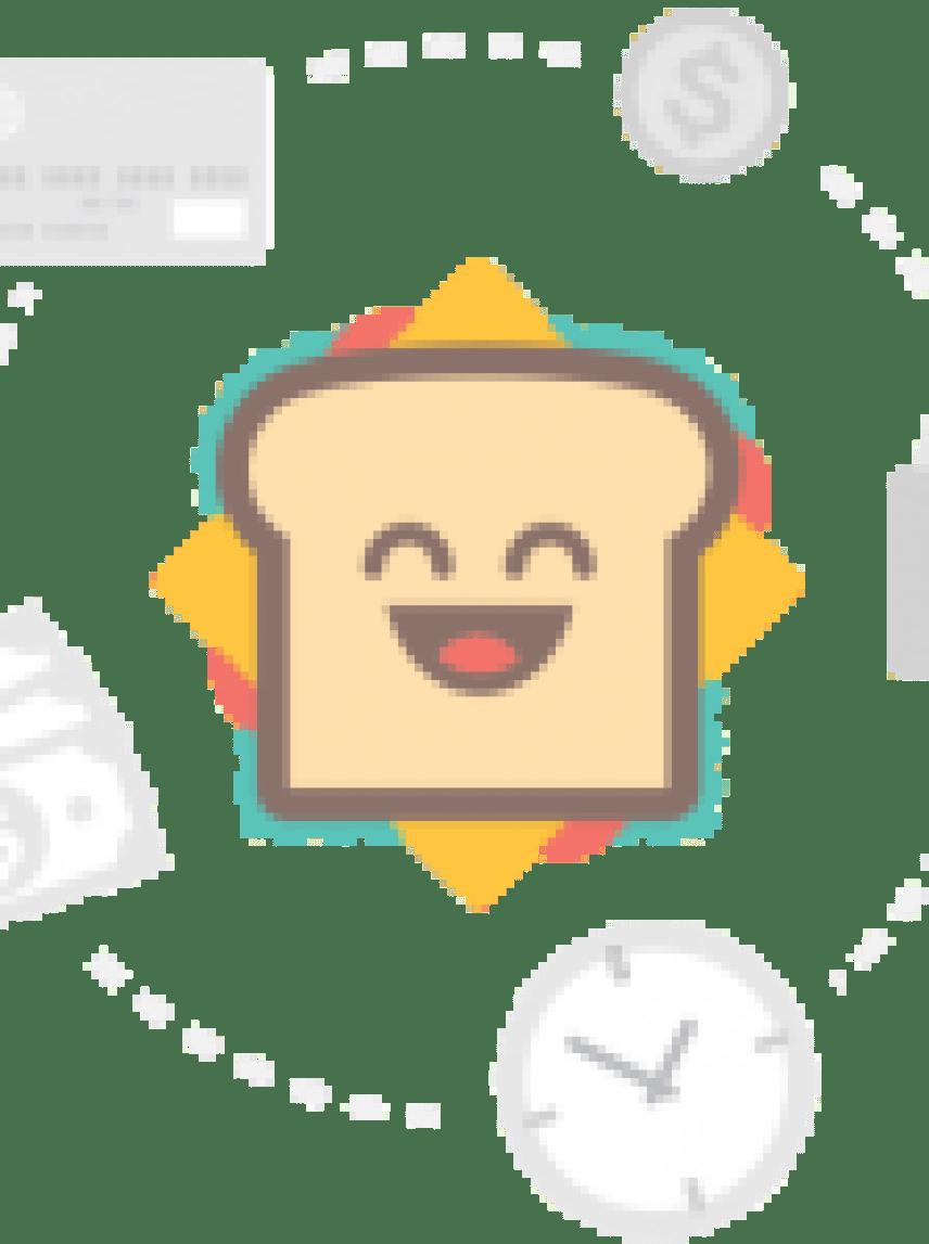 what is merino wool is it vegan or cruelty free