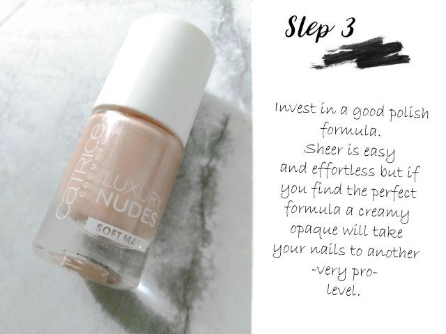 nude-nails-how-to
