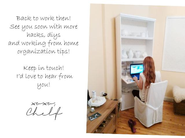 working-from-home-diy-blogger-home-office-desk-ikea-bookcase-into-desk