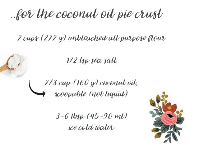 coconut-oil-pie-crust-vegan-ingredients