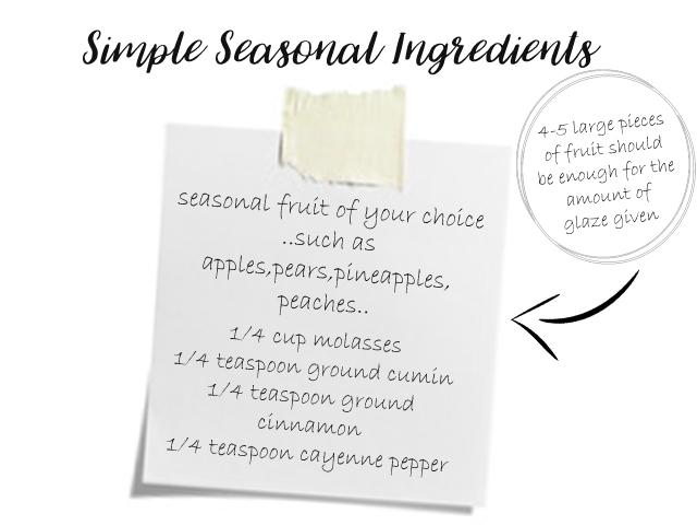 fruit-scewers-ingredienst