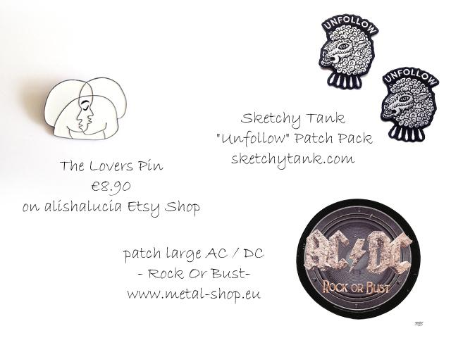 pins-and-metal-patches