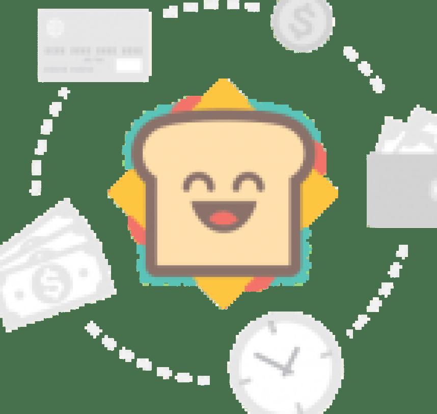 Wear Your Beliefs The Deeper Meaning Of Fashion Chelf