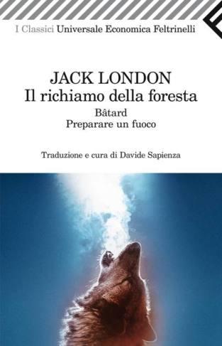 IL-RICHIAMO-DELLA-FORESTA-BATARD-PREPARARE-UN-FUOCO