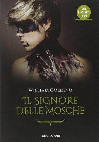 il signore delle mosche - William Golding