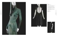 fashion_designers_a-z
