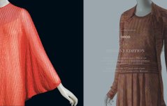 fashiondesigers-missoni-edition