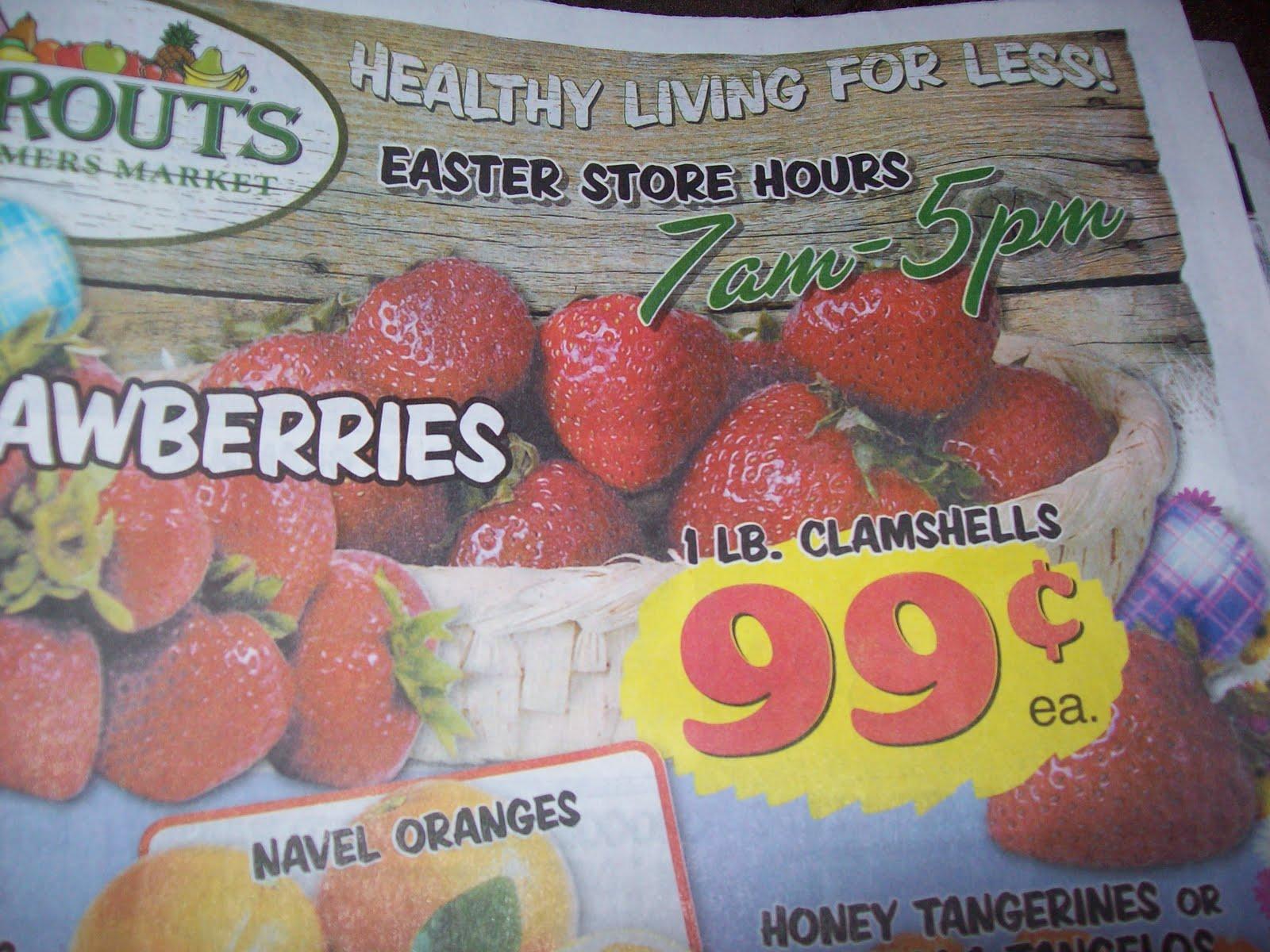 loss leaders strawberries 006