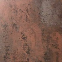 Copper Retro Wall/Ceiling Panel 2.4m x 600mm x 7mm Thick ...