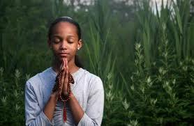 gratitude prayer 2