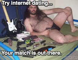 online dating 4