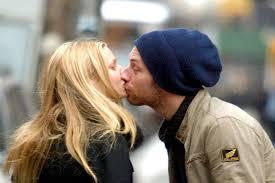 Chris Martin and Gwyneth