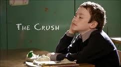 crushcrush