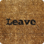 leave1