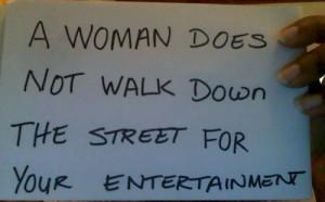 womenspeak-tumblr-com-1