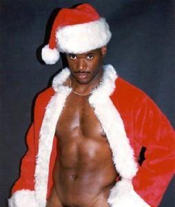 Black_Santa_Dick2