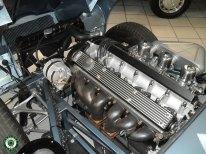 1969 Jaguar E-type Roadster For Sale