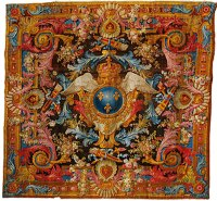 8 of the World's Most Expensive Carpets