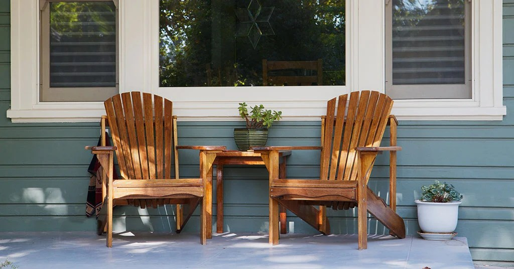 how to clean outdoor rugs cushions and