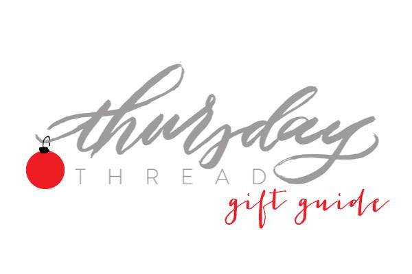 Thursday Thread #119