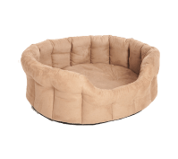 Memory Foam And Orthopaedic Dog Beds | Chelsea Dogs