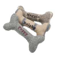 Personalised Dog Accessories