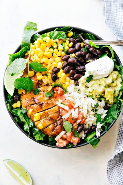 https://www.chelseasmessyapron.com/meal-prep-chicken-burrito-bowls/